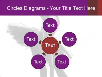 0000081448 PowerPoint Template - Slide 78