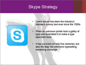 0000081448 PowerPoint Template - Slide 8