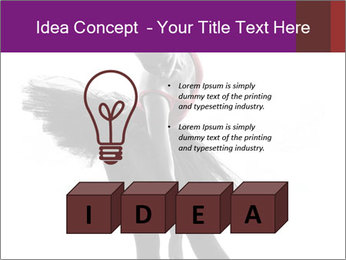 0000081448 PowerPoint Template - Slide 80