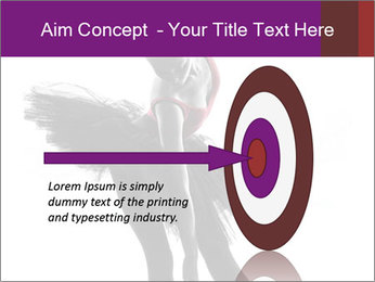 0000081448 PowerPoint Template - Slide 83