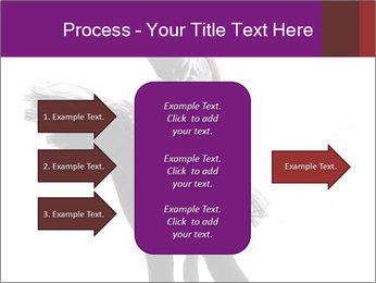 0000081448 PowerPoint Template - Slide 85