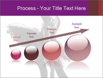 0000081448 PowerPoint Template - Slide 87