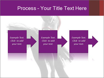 0000081448 PowerPoint Template - Slide 88
