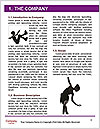 0000081448 Word Templates - Page 3
