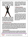 0000081448 Word Template - Page 4