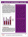 0000081448 Word Templates - Page 6