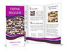 0000081449 Brochure Template