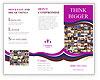 0000081449 Brochure Templates