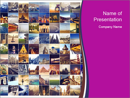 0000081449 PowerPoint Templates