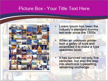 0000081449 PowerPoint Template - Slide 13