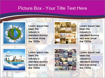 0000081449 PowerPoint Template - Slide 14