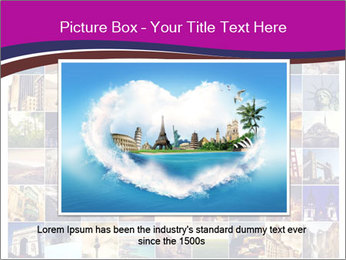 0000081449 PowerPoint Template - Slide 15