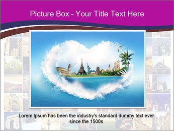 0000081449 PowerPoint Template - Slide 16