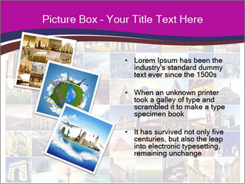 0000081449 PowerPoint Template - Slide 17