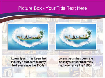 0000081449 PowerPoint Template - Slide 18