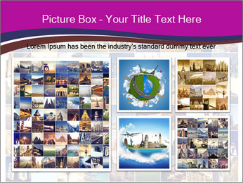 0000081449 PowerPoint Template - Slide 19