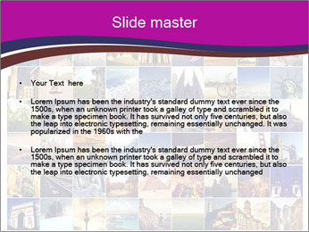 0000081449 PowerPoint Template - Slide 2