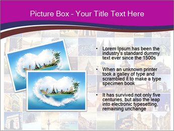 0000081449 PowerPoint Template - Slide 20