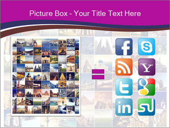 0000081449 PowerPoint Template - Slide 21