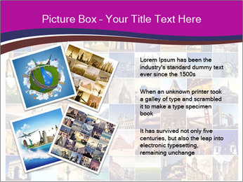 0000081449 PowerPoint Template - Slide 23