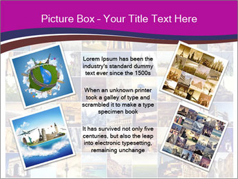 0000081449 PowerPoint Template - Slide 24