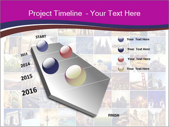 0000081449 PowerPoint Template - Slide 26