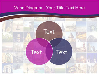 0000081449 PowerPoint Template - Slide 33