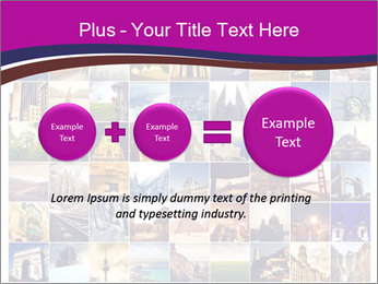 0000081449 PowerPoint Template - Slide 75