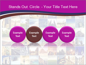 0000081449 PowerPoint Template - Slide 76