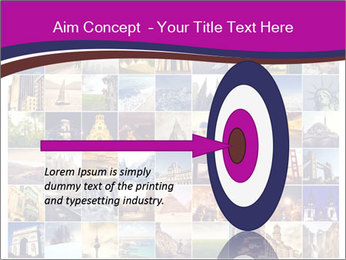 0000081449 PowerPoint Template - Slide 83