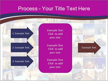 0000081449 PowerPoint Template - Slide 85