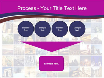 0000081449 PowerPoint Template - Slide 93