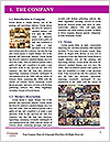 0000081449 Word Templates - Page 3