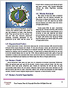 0000081449 Word Templates - Page 4