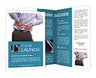 0000081450 Brochure Templates