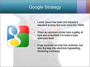 0000081450 PowerPoint Template - Slide 10