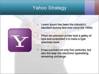 0000081450 PowerPoint Template - Slide 11