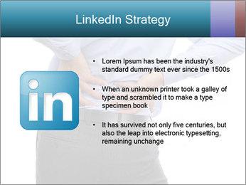 0000081450 PowerPoint Template - Slide 12