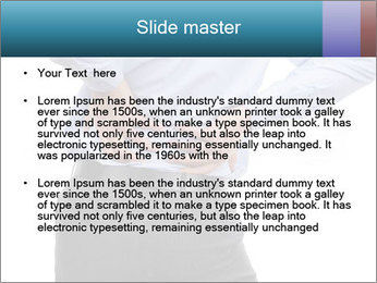 0000081450 PowerPoint Template - Slide 2