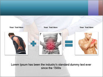0000081450 PowerPoint Templates - Slide 22