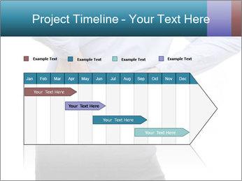 0000081450 PowerPoint Templates - Slide 25