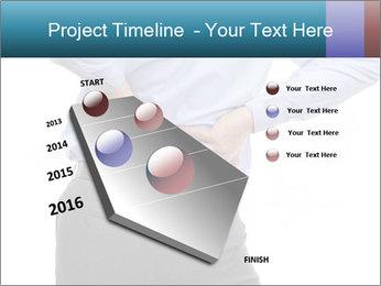0000081450 PowerPoint Templates - Slide 26