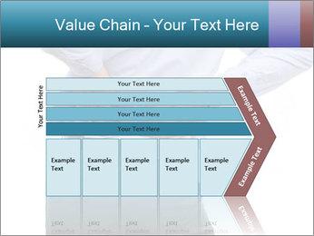0000081450 PowerPoint Templates - Slide 27