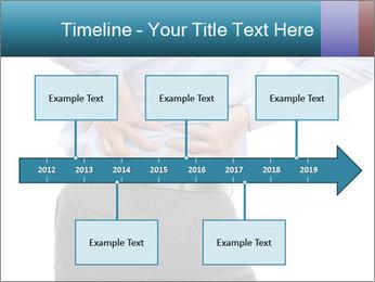 0000081450 PowerPoint Templates - Slide 28