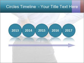 0000081450 PowerPoint Templates - Slide 29