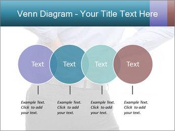 0000081450 PowerPoint Templates - Slide 32