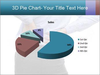 0000081450 PowerPoint Template - Slide 35