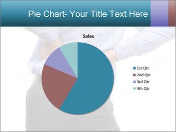0000081450 PowerPoint Template - Slide 36