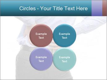 0000081450 PowerPoint Template - Slide 38