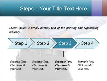0000081450 PowerPoint Templates - Slide 4